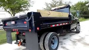 2000 GMC 3500 HD DUMP TRUCK - 61K - YouTube Chevrolet Silverado3500 For Sale Phillipston Massachusetts Price 2004 Silverado 3500 Dump Bed Truck Item H5303 Used Dump Trucks Ny And Chevy 1 Ton Truck For Sale Or Pick Up 1991 With Plow Spreader Auction Municibid New 2018 Regular Cab Landscape The Truth About Towing How Heavy Is Too Inspirational Gmc 2017 2006 4x4 66l Duramax Diesel Youtube Stake Bodydump Biscayne Auto Chassis N Trailer Magazine Colonial West Of Fitchburg Commercial Ad