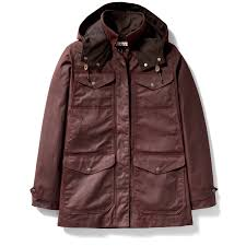 Women's Wool Coats, Parkas & Outerwear | Filson Quiksilver Womens Around The Office Barn Jacket For Women Best 2017 Jackets Vests Free Country Team Ii H2o New To Colonyvtg On Etsy 90s Oversized Long Denim Medium Flanllined Barn Jacket Factorymen Factory Softshell Bengal Waxed Canvas Oxford Blue To Wear Lweight For Raincoats More Ldon Fog Coupon Code Dress Woolrich Womens Jackets Gallery Tube Dorrington In Men Lyst