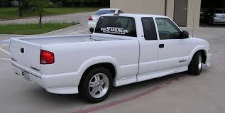 Image Result For Custom Chevy S10 Extreme | Typhoon | Pinterest ... 96 Bagged Body Dropped S10 For Sale Chevy Specs Fresh S Drag Racing Truck Sale Hd Car Image Of Used 2003 For Cars Richmond Xtreme Grille Swap Lmc Gmc Mini Truckin Magazine Heres Why The Is A Future Classic Sold 2000 Extreme Stepside 43 V6 Automatic 1999 S10 Zr2 V141 Troys Auto Sales Inc 1989 Chevy Blazer Enginecustom Chevrolet Bowtie Blem 2002 Youre Approved Pickup Trucks Today Httpwwwcarsfor V174