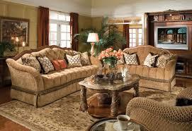 Living Room Table Sets Walmart by Sofa Living Room Ideas Beautiful Living Room Sofa Sets Need A