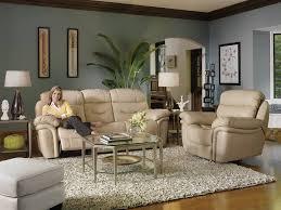 Furniture World Superstore Danville Home