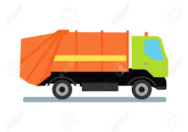 Orange Garbage Truck Transportation. Tipper With Green Cabin And ... Bruder Scania Rseries Garbage Truck Orange Price In Saudi Arabia Sweeps The Coents Of Waste Container Into Hopper Qoo10 Toys Dump Truck Toys Dump Stock Vector Illustration Rear 592628 Trucks For Sale California Man Tgs Rearloading Garbage Orange Buy At Bruder Kids Big Toy With Lights Sounds 3 Children Amazoncom Games Dickie Try Me 46 Cm Shopee Singapore Surprise Unboxing Playing Recycling Rear Loading Online