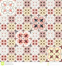 Patterned Linoleum Flooring Retro Yellow Vintage Patterns Tile Floor Funky Lino Uk F