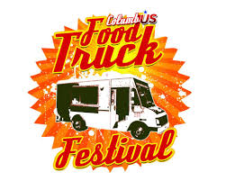 Columbus Food Truck Festival At Columbus Commons Aug. 16-17 ... Show Notes 100811 Street Food In Columbus Wcbe Foodcast Graeters Truck Graeters614 Twitter Uptown Inaugural Food Truck Festival In Woodruff Park Columbusga Maanas Trucks Roaming Hunger Festival Cbus Fest On Thanks Nikosstreeteats For 2018 Wraps Ohio Cool Truck Wrap Designs Brings Reviews Facebook Explorers Club New Additions To The Restaurant Cmh Winterthemed Festival Will Arrive This Weekend