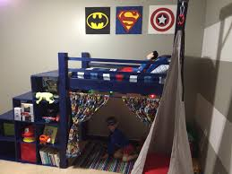 Canwood Whistler Junior Loft Bed White by Best 25 Toddler Loft Beds Ideas On Pinterest Bunk Beds For