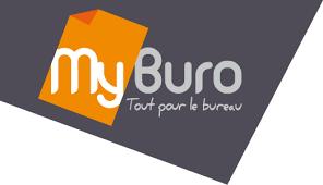 myburo matériel et fournitures de bureau