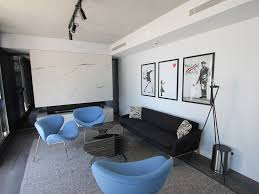 Melbourne City Holiday Apartment: MeU Serviced Apartments 2 2beds Fully Serviced Apartments Carlton Plum Melbourne Brighton Accommodation Serviced North Platinum Formerly Short And Long Stay Fully Furnished In Cbd Deals Reviews Best Price On Rnr City Aus Furnished Docklands Private Collection Of