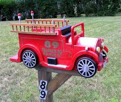 Fire Engine Mailbox | Here's For You, Carol! I Am, Finally, … | Flickr Fire Burns Home In Oakfield Township Cedar Springs Post Newspaper Woman Struck By Falling Tree Bon Air Dies From Cardiac Arrest Troy Twp Home Lego City Ladder Truck 60107 Cool Toy For Kidslego Otographing New Zealand Helpful Old Fire Truck Handmade Mailboxescustom Mailboxesyard Shadowslawn Department Town Of Washington Eau Claire County Wisconsin Dept Trucks Gaflal Photos Rescue Station Firemen Apparatus Grafton Ma News2015 Heights Firerescueems Engine Mailbox Design