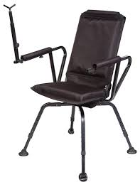 2019] Best Heavy Duty Swivel Hunting Chair Reviews Detail Feedback Questions About Folding Cane Chair Portable Walking Director Amazoncom Chama Travel Bag Wolf Gray Sports Outdoors Best Hunting Blind Chairs Adjustable And Swivel Hunters Tech World Gun Rest Helps Hunter Legallyblindgeek Seats 52507 Deer 360 Degree Tripod Camo Shooting Redneck Blinds Guide Gear 593912 Stools Seat The Ultimate Lweight Chama
