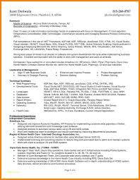 Medical Coder And Biller Job Description Or Billing Resume Samples Coding Externship Sample