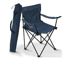 Warbase Outdoor Folding Portable Chair The Best Folding Chair In 2019 Business Insider Outdoor Folding Portable Chair Collapsible Moon Fishing Camping Bbq Stool Extended Hiking Seat Garden Ultralight Office Home 30 Best Chairs New Arrivals Top Rated Warbase Amazoncom Extrbici Heavy Duty Smartflip Easy Setup Stools Flat 2 Pack Azarxis Mini Lweight Wedo Zero Gravity Recling Details About Small Tread Foot Hop Up Fold Away Step Ladder Diy Tools 14 Lawn Closeup Check Table Adjustable Pnic With