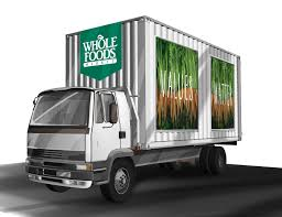 Whole Foods Market Food Truck Concept - DL English Design | DL ... The 2nd Annual Greater Houston Food Truck Festival Pasadena Me And The Boys Eating Pasadena Taco Truck Youtube Food Trucks Archives Heydoyou Lifestyle Blog Las Best Trucks Where Are They Now Eater La To Get Stellar South Indian Dishes In Los Angeles Times Film Catering In Pops Goes Music Pops That Is Travels With Mai Big Rig Crash Prompts Wb 210 Freeway Lane Closures Guide To Street Cinema 2017 Cbs 365 Los Angeles 241 Lots Of Epicurus 101 Brings First Solarpowered Chicago Fest