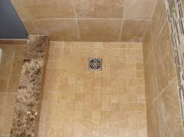 shower ready to tile shower pan tile ready shower pan