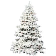 12 Ft Christmas Tree Canada by Extra Full Christmas Trees You U0027ll Love Wayfair