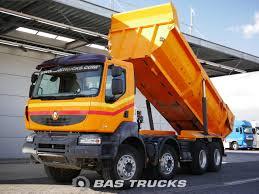 Renault Kerax 450 Truck Euro Norm 4 €35900 - BAS Trucks Renault T 440 Comfort Tractorhead Euro Norm 6 78800 Bas Trucks Bv Bas_trucks Instagram Profile Picdeer Volvo Fmx 540 Truck 0 Ford Cargo 2533 Hr 3 30400 Fh 460 55600 500 81400 Xl 5 27600 Midlum 220 Dci 10200 Daf Xf 27268 Fl 260 47200 Scania R500 50400 Fm 38900