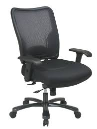 Staples Computer Desk Chairs by Ideas Staples Desk Chairs Mesh Seat Office Chair Tall Office