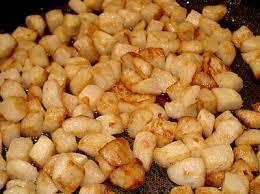 cuisiner navets nouveaux choucroute de navets nouveaux