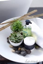7 ideen für ein perfektes bad die jeder umsetzen kann