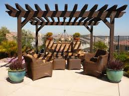 Patio Covers & Decks Installation Landscaping Escondido