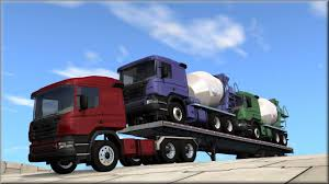BeamNG Drive Insane Trucking Crashes #6 Bolingbrook Il Flickr Gilbert Trucking Inc Dosauriensinfo New Equipment Sightings Free Delivery Truck Images Hanslodge Clip Art Collection Logistic Service Summit Cold Storage Companies May 2017 365truckingcom On Twitter Keystone Diesel Nationals Lanco Jkar Carapicuiba Estacionamento Jkd Estudio Places Directory Western Utah I80 Rest Area Pt 2 Jkc Trucking Summit Youtube Central Refrigerated School Best Of Drivers For