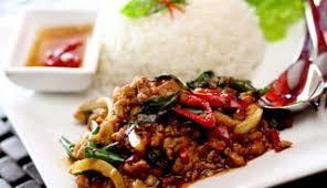 cuisine thailandaise recettes recettes thaïlande j ai faim cuisine