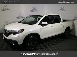 2018 New Honda Ridgeline Sport AWD At Penske Tristate Serving ... Honda Ridgeline 2017 3d Model Hum3d Awd Test Review Car And Driver 2008 Ratings Specs Prices Photos Black Edition Openroad Auto Group New Drive 2013 News Radka Cars Blog 20 Type R Top Speed 2019 Rtle Crew Cab Pickup In Highlands Ranch Can The Be Called A Truck The 2018 Edmunds 2015