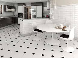 concrete tile floors boos block island inexpensive countertops