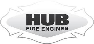 HUB Fire Engines Fmcsa Grants Truck Leasing Group 90day Eld Exemption Transport Topics Defing A Style Series Moving Rental Redesigns Your Home U Haul Trailer Sizes And Prices Alberta Best 15 Passenger Van Hub New York Ny Suv Nyc Daf Trucks 90 Years Of Innovative Solutions Cporate Penske Opens Amarillo Texas Location Bloggopenskecom Hub Equipment Rentals Canada 124 Heavy Cstruction Bering Ld 2000 Used Isuzu Npr Nrr Parts Busbee Driver Contract Agreement Template Inspirational Wel E To Trala Waiver Car Brooklyn