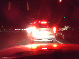100 Led Lights For Trucks Headlights LED Dangerous On Roadways And Off The Slice Iconic
