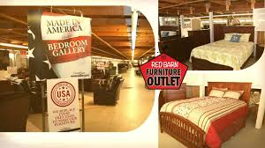 Red Barn Furniture Outlet TV Commercial (30 Secs) - YouTube Fniture Gelcare Mattress American Warehouse Memory Best 25 Ikea Bed Sets Ideas On Pinterest Collage Dorm Room 1404 Best Gorgeous Bedrooms Images Ideas For Beach Style Baby Bedding Theme Introducing The Ken Fulk Collection Pottery Barn Youtube Loft Loft Spaces Houses With Afw Lowest Prices Selection In Home Fniture Bunk Beds Girl In Afw Services Maisano Bros Property Listing 28033 Way Carmel Valley Sold List 13310 Del Dios Way Culper Va The Smyth Team