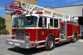 Apparatus | Town Of West Boylston MA Spartan Motors To Debut Fire Apparatus Refurbishment Centers At Fuels Innovation Productivity Quality Aras Innovator Smeal And Us Tanker Dealer For Central Pa Western Spartan Fire Truck 12750 February 2012 Baselines Truck Builders Diesel Power Custom Emergency Vehicles Marion Body Works Quebec City 203 In Traffic Youtube Single Or Dual Axles Your Next 1998 Telesquirt Used Details Gladiator Chicagoaafirecom Dallasfort Worth Area Equipment News First Choice Safety Reems Creek Department