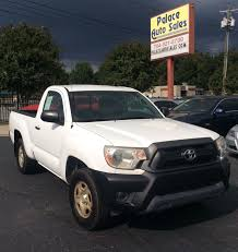 2013 Toyota Tacoma TK City NC Palace Auto Sales Used Lifted 2017 Toyota Tacoma Trd 4x4 Truck For Sale 36966 Trucks Fresh Design Of Car Interior And 1996 Flatbed Mini Ih8mud Forum New Limited 4d Double Cab In Columbia M052554 2009 Pre Runner Sport Crew Pickup Lifted For Sale Tacoma Utility Package Santa Monica Car Model Value 2013 2001 Georgia All 2016 York Pa 2018 Sr5 5 Bed V6 Automatic Cars Dealers Chicago