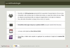 gls suivi de livraison gls les français et les délais de livraison par opinionway juin