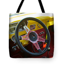 53 Ford Truck Dash Tote Bag For Sale By Mark Dodd 5356 Midfifty Roll Pan Ford Truck Enthusiasts Forums Modded 53 F150 Trucks Pinterest Trucks And F100 Rat Rod For Sale On Ebay Youtube Sis Model Works Finished Build Custom 1953 F100 Pickup Ford Pete Stephens Flickr Vtg Buckeye Cseries Pressed Steel Dump Old Dunwell Lapd 5 Photo Sharing Blog Carburado Classic Car Studio Pickup Relicate Llc Amazing Classics For Sale Pictures Of F100s The Hamb Feature Classic Rollections Kindig It