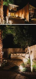 Lighting Stores Scottsdale Outdoor String Lights Costco Landscape ... Christmas Flood Lights Bowebcamcom Led Lighting Latest Models Of Outdoor Commercial Led Light Fixture Cree Bulbs Brinks Taking Down Lighting Expert Advice Backyard Goods Top 10 Best Lights In 2017 Buyers Guide Security Floodlights For Home Security Ideas 4 Homes Landscape Choice Patio Gallery Pictures For Enchanting Xtend Diy Installing Tedxumkc Decoration