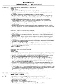 Chemical Dependency Counselor Resume Samples | Velvet Jobs Psychiatric Soap Note Template Lovely Mental Health Counselor Resume Amazing Sample Youth Sle Cover Letter 25 Samples 11 Social Work Mental Health Counselor Resume Licensed 1415 Counseling Examples Southbeachcafesfcom Cris Iervention 2 School Psychologist Example Massage Therapy No Experience Letter Samples Counseling Latter Career New Objective Mentor Examples Licensed Professional Counselorsumes Luxury Healthsume