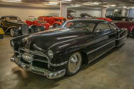 9 Must-see Hot Rods And Customs From The Petersen Vault | Hagerty ... The Collection Inside The Petersen Automotive Museum New 2018 Toyota Tacoma Sr Jx130973 Peterson Of Sarasota Dennis Dillon And Used Car Dealer Service Center Id Ford Ranger Americas Wikipedia Unveils Eyecatching Exterior By Kohn Auto Group Boise Idaho Facebook 2019 Rh Series 6x4 Tractor Trucks Vault At An Exclusive Look Speedhunters Trd Offroad Jx069022 Stock Photos Home