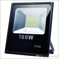 lighting led indoor flood lights 100 watt this item le 100w