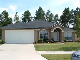 for rent homes in florida  Homes Gallery