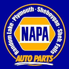 NAPA Auto And Truck Parts - Home | Facebook
