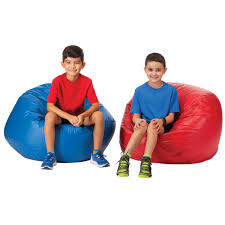 Beanbag Chair - Large Circo Oversized Bean Bag Target Kids Bedroom Makeover Small Office Bags The Best Chair Of 2019 Your Digs 7 Chairs Fniture Large In Red For Home 6 Zero Gravity 10 Best Bean Bags Ipdent Mediumtween Leather Look Vinyl Big Joe Xxl Beanbag At Walmart Popsugar Family Bag Chair Wikipedia