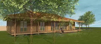 maison en bois cap ferret villa à construction et bardage de bois à lège cap ferret