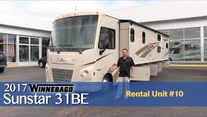 RV Rental #10 - 2017 Winnebago Sunstar 31BE - Shakopee ... Tsa Report Warns Against Truck Ramming Attacks By Terrorists Nbc Mn Roll Off Dumpster Rental Near Me 2017 612 5680594 34 Ton Grip Van Z Systems M N Towing Uhaul Parkesburg Pa Dump Rentals And Leases Kwipped Mobi Munch Inc Brilliant Big Houston 7th Pattison Beer Geer Enterprise 2905 Lexington Ave S Eagan 55121 Usa Budget Rent A Car Wiki Used Trucks For Sale In Minnesota On Buyllsearch Party Bus Minneapolis