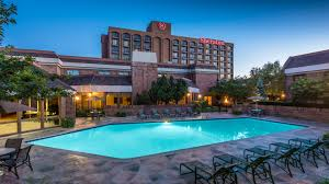 100 Hotels In Page Utah Hotel Travel FanX Salt Lake Comic Convention