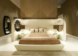 Medium Size Of Bedroommodern Bedroom Sets Queen Latest Furniture Design For Small Master
