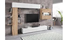 tv wände kaufen moderne tv wand jetzt auf