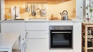 metod küche kaufen ikea österreich
