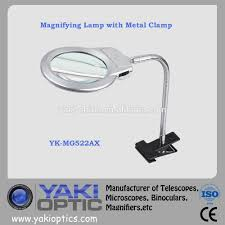 Lighted Magnifying Craft Lamp magnifying lamp magnifying lamp suppliers and manufacturers at