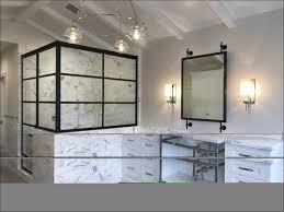 Ikea Bathroom Vanities 60 Inch by Bathroom Magnificent Single Sink Vanity Home Depot Menards