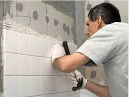 how to repair broken wall tiles step by step guidetml tiling